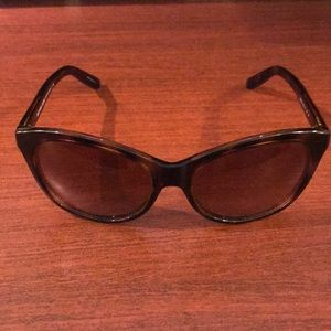 Michael Kors sunglasses used